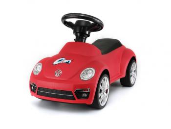 Otroški poganjalec Beetle