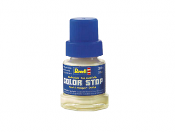 Revell barva Color stop 39801