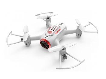 Dron Syma X22SW