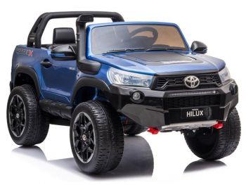 Otroški avto na akumulator Toyota Hilux