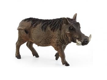 Schleich figura Svinja bradavičarka