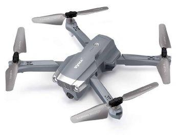 Zložljivi dron s kamero Syma X30