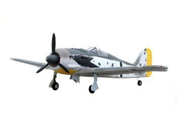 RC Letalo FOCKE WOLF FW190 RTF