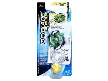 Beyblade igrače posamezna vrtavka Spryzen S2