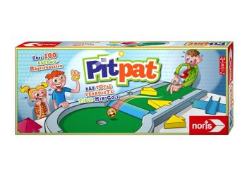 Igra Pitpat