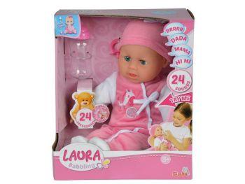 igrače dojenčki