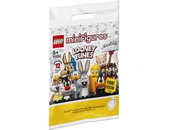 LEGO Mini figure Looney Tunes 71030