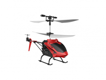 RC Helikopter Syma S5H