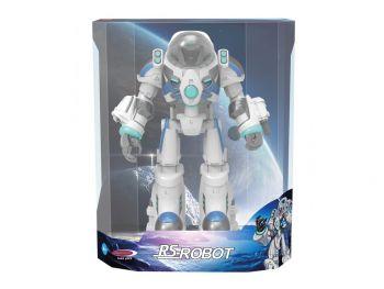 Robot na daljinsko vodenje Spaceman