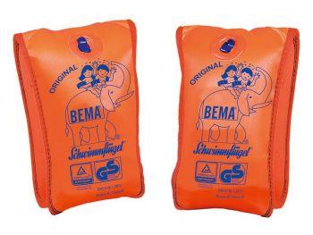 otroški rokavčki Bema
