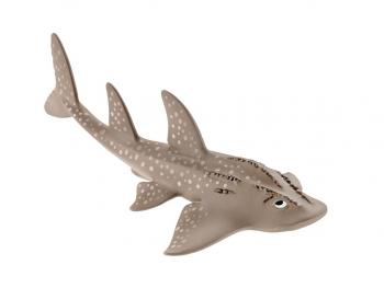 Schleich figura Guitarfish