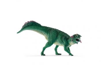 Schleich figura Psittacosaurus