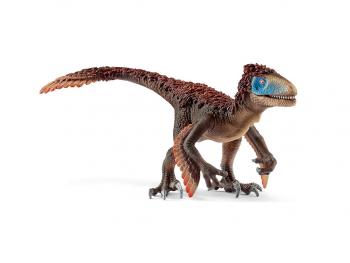 Schleich figura Utahraptor