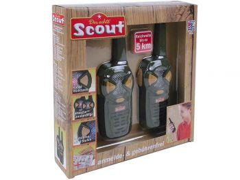 Voki toki Scout 19385