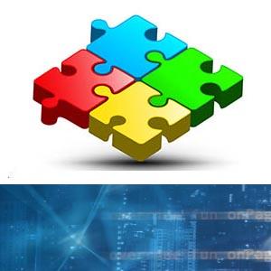 Sestavljanke puzzle