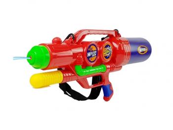 Otroška velika vodna pištola 67cm