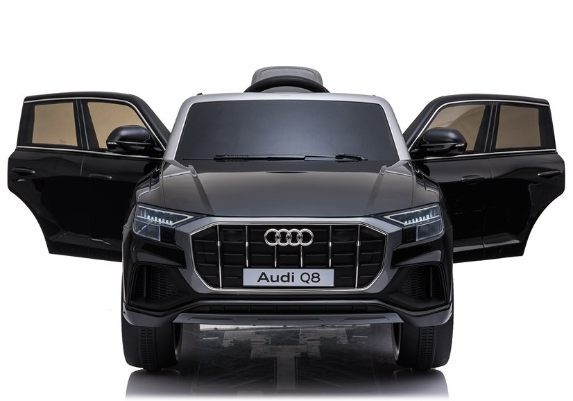 otroški avto Audi