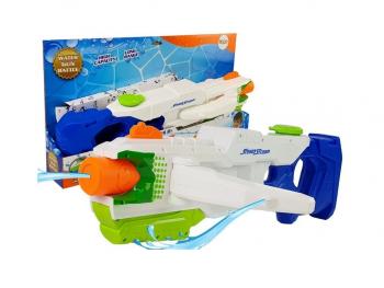 Otroška vodna pištola 1000ml