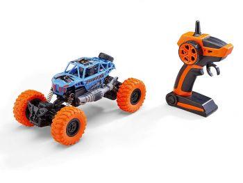 Revell RC Crawler Destroyer