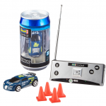 Revell mini RC Dirkalni avto 23561