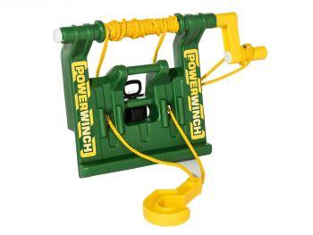 Rolly Toys vitel 408986