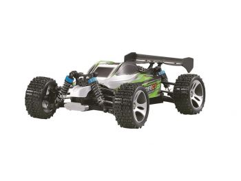E-Raxer Buggy Sport 1:18 4WD 2.4GHz