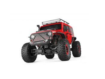 MaXx Crawler 1:10 4WD 2.4GHz RTR
