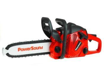 Otroška motorna žaga Power Sound