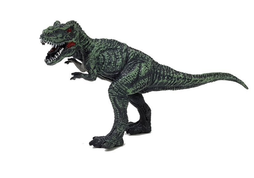 dinozaver igrača