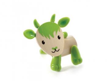 Hape Goat Kozliček figurica eigrace