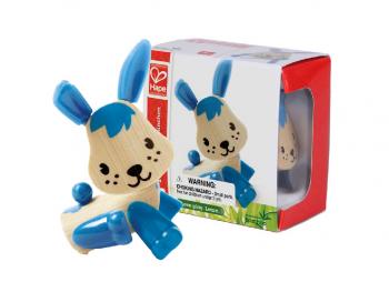 Hape Rabbit Zajček figurica eigrace