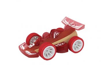 Hape Racer Dirkalni avtomobilček eigrace