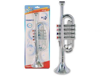 Igrača otroška trobenta Bontempi