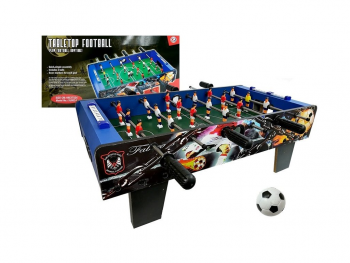 Otroški namizni ročni nogomet