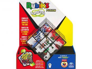 Perplexus Rubik's Hybrid 3x3