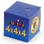 Rubikova kocka 4x4x4 Rubiks