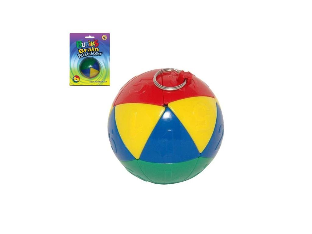 Rubikova krogla Brain Racker