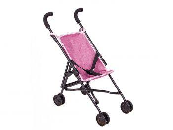igrača otroški voziček marela