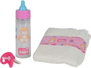 New Born Baby Komplet za nego