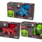 Stikbot figura Mega monsters