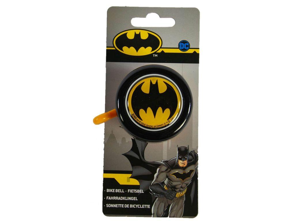 Zvonec za kolo Batman 842