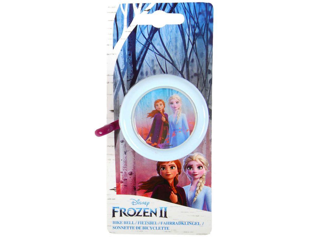 Zvonec za kolo Frozen 889